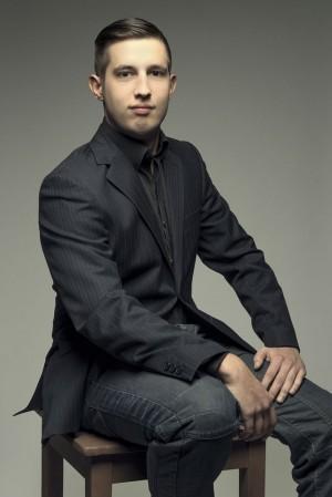 <b>Boros Béla </b><br/> Sales and marketing manager